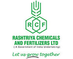 RCF Recruitment 2020 – Apply Online For Latest 358 Vacancies