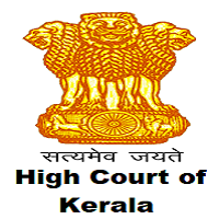 Kerala High Court Recruitment 2021 – Apply Online For Latest Vacancies