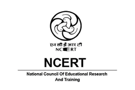 NCERT Recruitment 2020 – Apply Online For 266 Professor, Associate Professor, Assistant Professor Vacancies