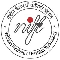 NIFT Recruitment 2020 – Apply Online For 19 Non Teaching Group C Vacancies