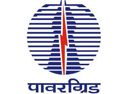 PGCIL Recruitment 2020 – Apply Online For 334 Apprentice Trainee Vacancies