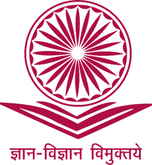UGC Recruitment 2020 – Apply Online For 11 Senior Statistical Assistant Vacancies