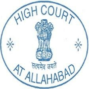 Allahabad High Court Recruitment 2020 – Apply Offline For 102 Law Clerk (Trainee) Vacancies