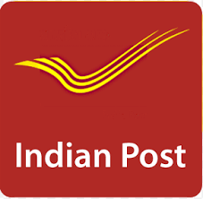 Bihar Postal Circle Recruitment 2021 – Apply Online For 1940 Gramin Dak Sevaks (GDS) Vacancies
