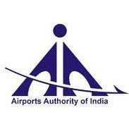 AAI Recruitment 2021 – Apply Online For 180 Apprentice Vacancies