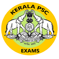 Kerala PSC Recruitment 2021 - Apply Online For Latest Job Vacancies