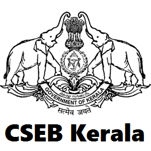 CSEB Kerala Recruitment 2021 – Apply For 190 Junior Clerk, Data Entry Operator, Cashier, Assistant Secretary, Chief Accountant, and Deputy General Manager Vacancies