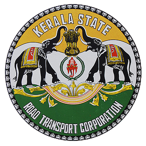 KSRTC Recruitment 2021 – Apply Online For Latest Vacancies