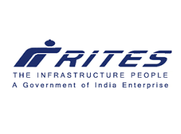 RITES Recruitment 2021 – Apply Online For 146 Graduate Apprentice, Diploma Apprentice, Trade Apprentice Vacancies
