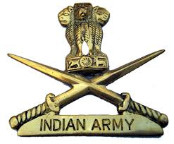 Indian Army OTA Chennai Recruitment 2021 | – Apply Offline For 77 Latest Vacancies