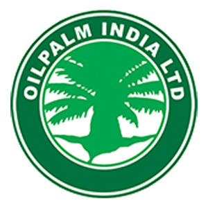 Oil Palm India Limited Recruitment 2021 – Apply Offline For Various Latest Vacancies