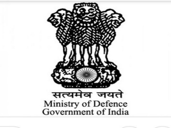 Ministry of Defence Recruitment 2021 – Apply Offline For 39 MTS, LDC, Stenographer Grade-II And Other Posts Vacancies