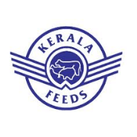 Kerala Feeds Limited (KFL) Recruitment 2021 – Walk in Interview For 31 Worker, Godown Assistant, Junior Assistant and Attender Vacancies