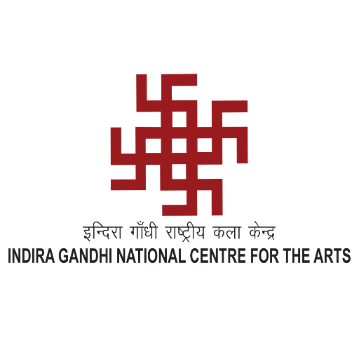 IGNCA Recruitment 2021 – Apply Online For 14 Project Assistant, Assistant, Helper Vacancies
