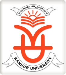 Kerala Jobs: Kannuruniversity Recruitment 2021 – Apply Offline For Latest Vacancies