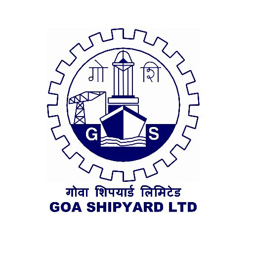 GSL Recruitment 2021 – Apply Online For Latest Vacancies