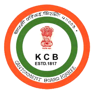Kirkee Cantonment Board Recruitment 2021 – Apply Online For 9 Junior Clerk, Junior Engineer and Sanitary Inspector Vacancies