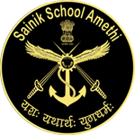 Sainik School Amethi Recruitment 2021 – Apply Offline For 15 Teacher, Clerk, General Employee Vacancies